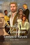 Family Reunion (Webster Fields) - Mercedes Keyes, Lawrence James