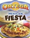 Ortega Mexican Fiesta - Publications International Ltd.