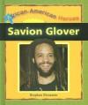 Savion Glover - Stephen Feinstein