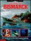 Exploring the Bismarck: The Real-Life Quest to Find Hitler's Greatest Battleship - Robert D. Ballard, Rick Archbold