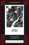 Short Stories - Luigi Pirandello, Frederick May