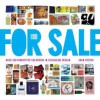 For Sale: Over 200 Innovative Solutions in Packaging Design - John Foster