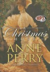 A Christmas Hope - Anne Perry, To Be Announced