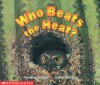 Who Beats the Heat? (Science Emergent Reader) - Pamela Chanko, Daniel Moreton