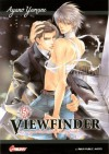 Viewfinder, Tome 5 : you're my naked truth in viewfinder - Ayano Yamane