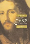 Knowing Jesus Study Bible, The - Ed Hindson, Ed Dobson