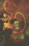 Wormwood Gentleman Corpse: Calamari Rising, Deviant Edition - Ben Templesmith