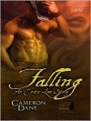 Falling - Cameron Dane