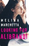 Looking for Alibrandi (Puffin Books) - Melina Marchetta