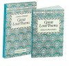 Listen & Read Great Love Poems (Book & Audio Cassette) (Dover Thrift Editions) - Various, Shane Weller, Edna St. Vincent Millay, Ben Jonson, William Shakespeare