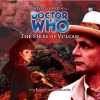 Doctor Who: The Fires of Vulcan - Steve Lyons