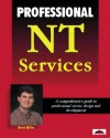 Professional Nt Services - Kevin Miller