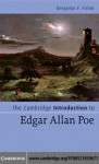 The Cambridge Introduction to Edgar Allan Poe (Cambridge Introductions to Literature) - Benjamin F. Fisher