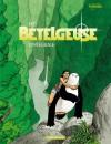 Betelgeuze Integraal: De werelden van Aldebaran 2e cyclus - Léo