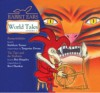 Rabbit Ears World Tales, Vol. 2: Rumpelstiltskin, The Tiger and The Brahmin - Kathleen Turner, Ben Kingsley, Ravi Shankar