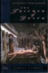 The Triumph Of Death - Gabriele D'Annunzio