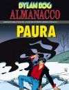 Almanacco della Paura 1994 - Dylan Dog: Risvegli - C'era una volta… - Tiziano Sclavi, Ugolino Cossu, Angelo Stano, Michele Medda, Luigi Piccatto