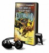 Elvenblood (Audio) - Andre Norton, Mercedes Lackey, Aasne Vigesaa
