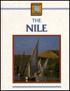 The Nile - Julia Waterlow