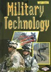 Military Technology - Ron Fridell