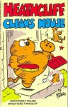 Heathcliff Cleans House - George Gately