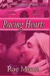 Racing Hearts - Rae Monet