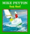 Ready about - Mike Peyton