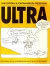 Ultra - Roberto Fontanarrosa