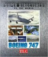 Boeing 747 - Bruce S. Glassman