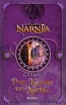 Prinz Kaspian Von Narnia (Taschenbuch) - C.S. Lewis