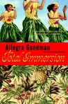 Total Immersion - Allegra Goodman