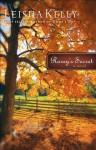 Rorey's Secret (Country Road Chronicles Book #1): A Novel - Leisha Kelly