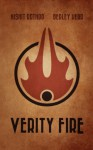 Verity Fire - Nishit Rathod, Berley Kerr