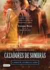 Ciudad de los ángeles caídos (Cazadores de Sombras, #4) - Isabel Murillo, Cassandra Clare