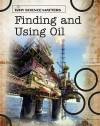 Finding & Using Oil - John Coad