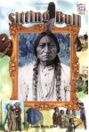 Sitting Bull - Susan Bivin Aller