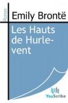 Les Hauts de Hurle-vent (French Edition) - Emily Brontë