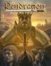 The Great Pendragon Campaign: For Pendragon 5th Edition (Pendragon) - Greg Stafford
