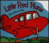 Little Red Plane - Ken Wilson-Max