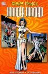 Diana Prince, Wonder Woman, Vol. 3 - Mike Sekowsky, Dennis O'Neil, Dick Giordano, Dick Dillin