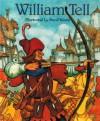 William Tell - David Wenzel