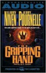 Gripping Hand (Audio) - Larry Niven, Jerry Pournelle