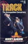 Armageddon Conspiracy - Jerry Ahern