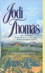 Texas Rain - Jodi Thomas