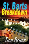 St. Barts Breakdown - Don Bruns