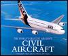 Civil Aircraft - Christopher Chant