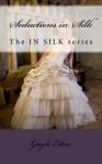 Seductions in Silk - Gayle Eden