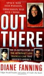 Out There - Diane Fanning