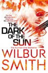 Dark of the Sun - Wilbur Smith
