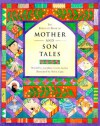 Mother and Son Tales (Barefoot Books) - Josephine Evetts-Secker, Helen Cann